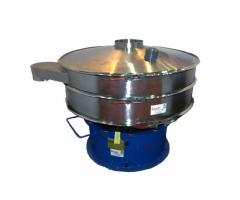 Gyro Sifter Machine manufacturer and supplier in India – Gayatri Magnet