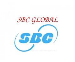 SBCGlobal Technical Support ☎1888~404*9844 |Helpline Number