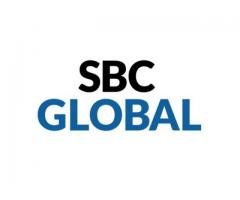SBCGlobal Helpline Number 1(888)404-9844 | Technical Support