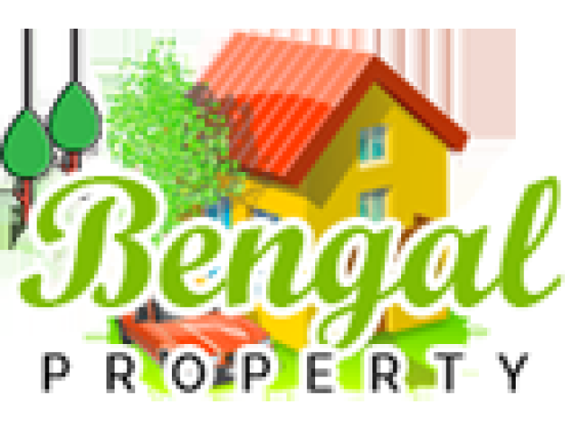Bengal Property |Industrial Land for Sale
