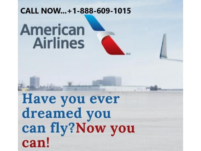 Find United Airlines cheap flights from USA TO JAPAN  and save big with our best offers.