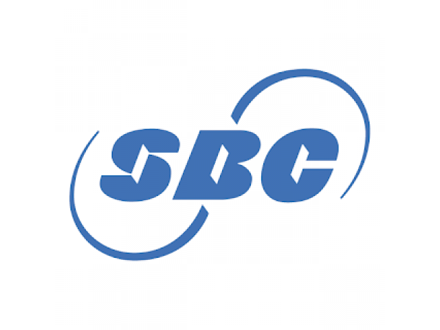 SBCGlobal Helpline Number 1(888)404-9844  Technical Support