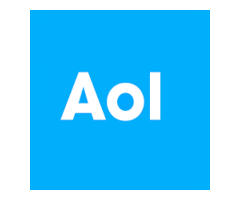 AOL Email Helpline Number ☎ (+1888~404~9844) | Customer Service Care