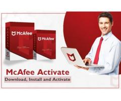 mcafee.com/activate - How to Effectively Download McAfee Software on Windows PC