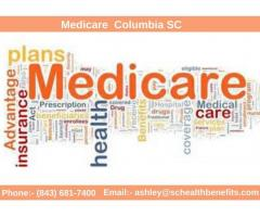 Advisors for Medicare Columbia SC
