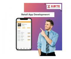 Top AI and ML Solutions for Retail E-commerce in USA | X-Byte Enterprise Solutions
