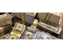 buy counterfeit us-dollars online