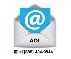 AOL Customer Service Number ☎ +1[888] 404-9844 | Mail Technical Support