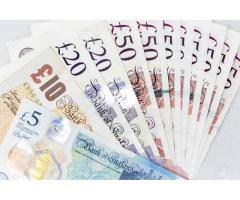 Buy Fake British Pounds Notes online