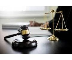 Get an Affordable Criminal Defence Attorney Brooklyn NY