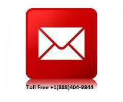 SBCGlobal Customer Service +1(888) 404-9844 | Toll Free Number