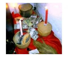 The best spell caster in the world, WhatsApp.. 08030934103