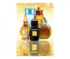 Buy Best Perfume on Special Offer for Men's & Women's in USA