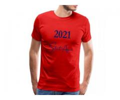 Great Deals On The:  The 2021 Collection!