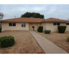 ▲ ▲ ▲ Great Location! Perfect for 1st time homebuyer! Homes for sale in AZ ▲ ▲ ▲