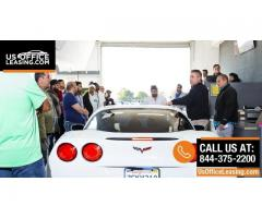 Ever wanted to buy cars at dealers only auctions?