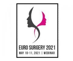 12th European Conference on  Surgery & Cosmetology