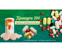 Buy Kamagra 100mg Tablets Online Cheap Price