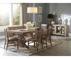 Furniture Store in Closter NJ, dining room furniture NJ