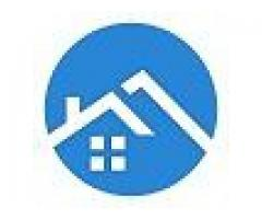 Real Estate Services, House for Rent, Sell & Buy Property In Muscat