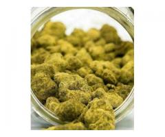 Buy white Berry Online | white berry for sale | Buy white berry