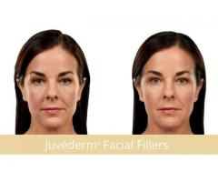 Discover Some of the Most Incredible Benefits of Juvederm Voluma