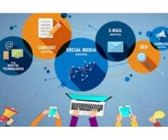 Lead Generation USA Services Database