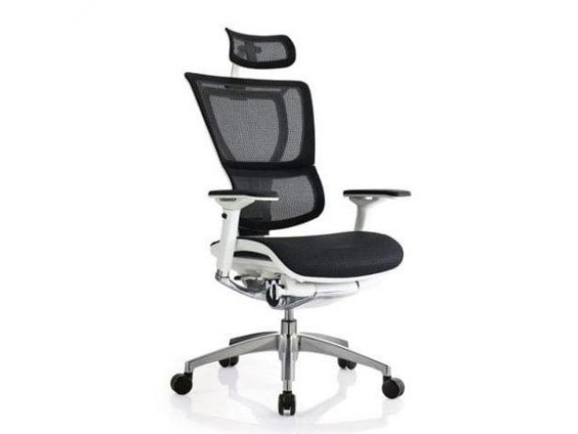 Best design office chairs retailer and wholesaler office chair dealers in Mumbai