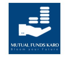 Best Performing Mutual Funds | Swp Investment Calculator