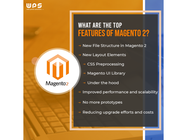 Magneto Development in India