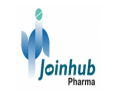 Choose the best generic medicine supplier with guaranteed results