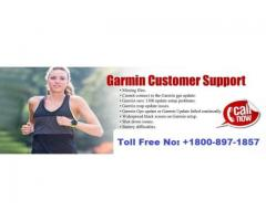Call +1800 897 1857 to reset or update your Garmin Nuvi 50 LM GPS Map