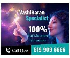 Consult With A Psychic Reader in Canada