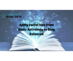 Avail Benefit Of Our Astrologer For Black Magic Removal In Kitchener
