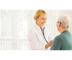 Care coordination programs NY- achieve safer and more effective care