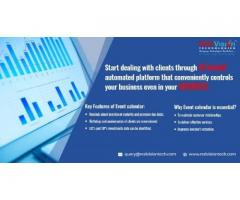 Why Mutual Fund Software Provides Mandate Feature?