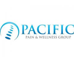 Pacific Pain & Wellness Group