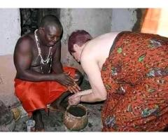 Money spell and love spell WhatsApp +2348030934103