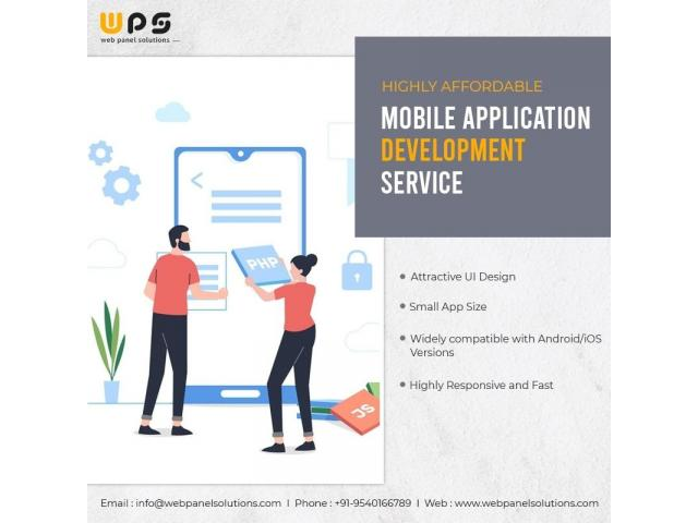 Develop iphone application with Latest Technologies