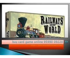 Can you play card games online with friends