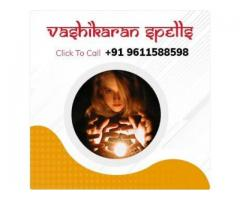 Get A Best Tamil Astrologer in Bangalore