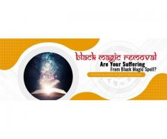Seek Solutions From The Best Astrologer In Bangalore