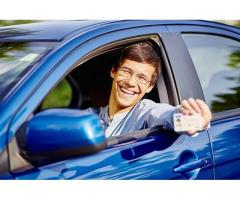 The Best Place to Get International Driver License Translation Services Online