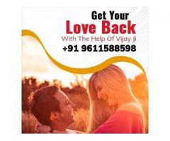 Consult The Top Astrologer In Bangalore