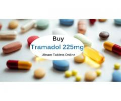 Would You Fret About Unwanted Results Just Before You Get Tramadol