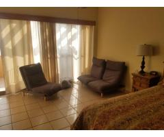 ♪ 3 bed 2 bath CONDO in Princesa de Peñasco in Sandy Beach ♪