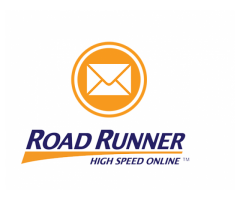 How to Recover Roadrunner Email Password 1(833)836-0944 | Change Password