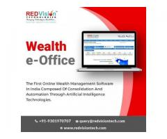 Why Mutual Fund Software Prepares Load Free Report?