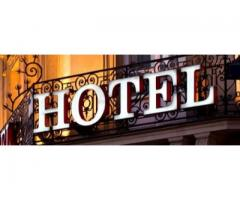 Hotel for Sale in Kolkata