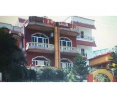 Hotel for Sale in Digha